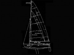 sailing-dingy